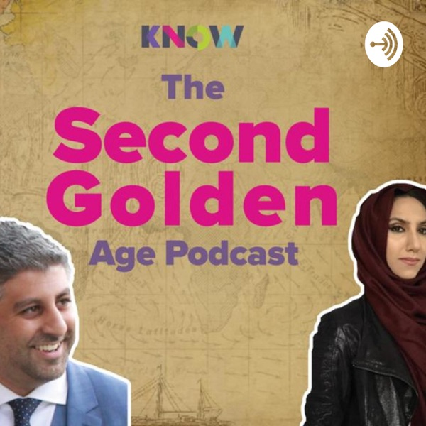 The Second Golden Age by KNOW