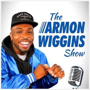 The Armon Wiggins Show