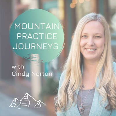 Mountain Practice Journeys