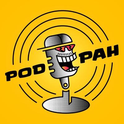 Podpah:Pod Pah