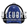 BleuBag Fantasy Football Podcast artwork