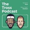 Tross Podcast artwork