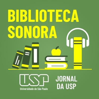 Biblioteca Sonora - USP