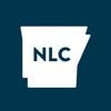 NLC Pine Bluff Sermons artwork