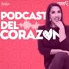 El Podcast del Corazón