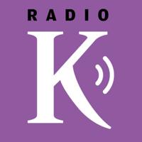 Ράδιο «Κ»