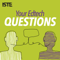 Your Edtech Questions