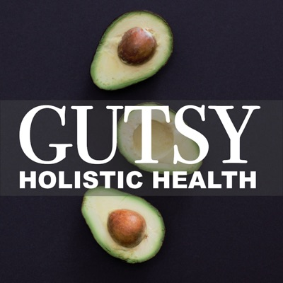 Gutsy Health | Nutrition and Medicine:Juanique and Tristin Roney