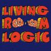 Living Room Logic