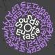 Sounds of Eurasia