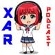 Extreme Anime Radio Podcast