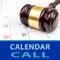 Calendar Call