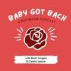 Baby Got Bach artwork