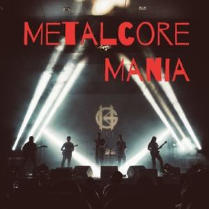 Metalcore Mania