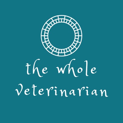 The Whole Veterinarian
