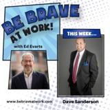 Episode 89: Dave Sanderson