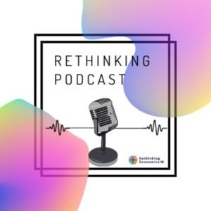 Rethinking Podcast