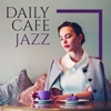 Daily Cafe Jazz Podcast