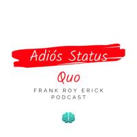 Frank Roy Erick