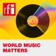 World Music Matters