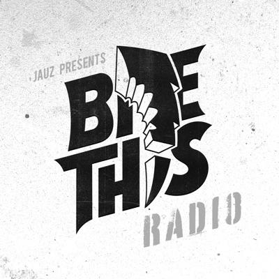 Bite This! Radio:Jauz