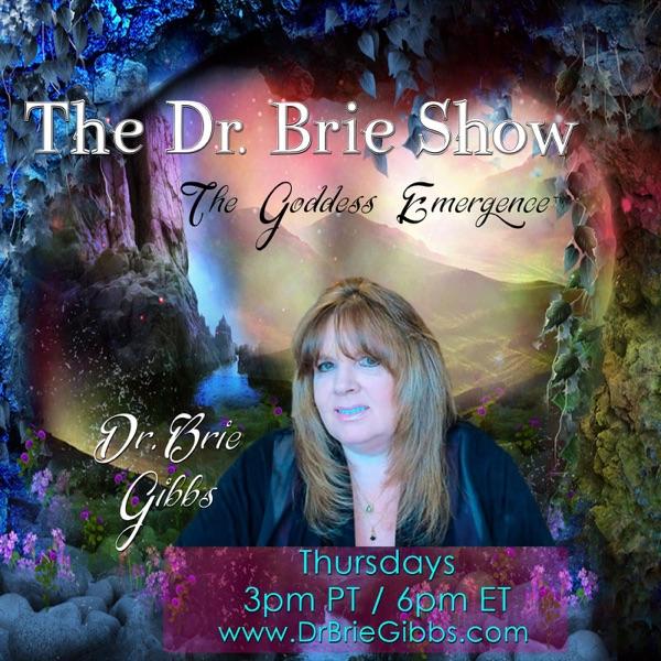 Dr. Brie Gibbs