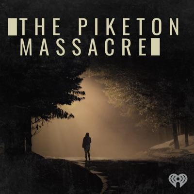 The Piketon Massacre