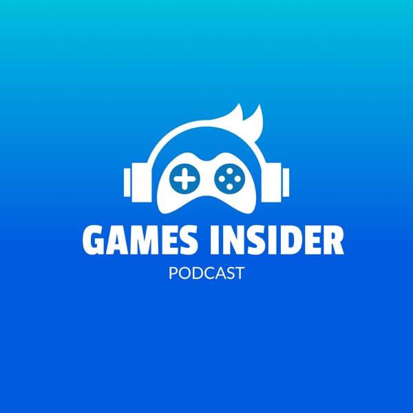 Games Insider