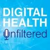 Digital Health Unfiltered artwork