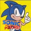 The Sonic Podcast artwork