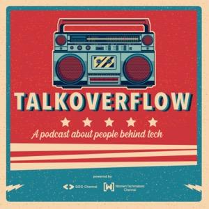 TalkOverFlow