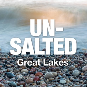 Unsalted Great Lakes