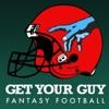 Get Your Guy Fantasy Football artwork