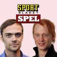 Sportbladet Spel