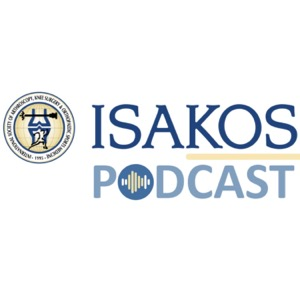 ISAKOS PODCAST