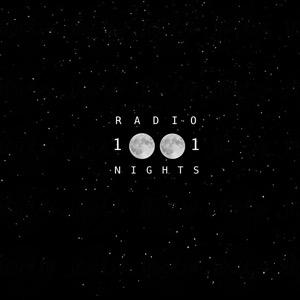 رادیو هزار و یک شب | RadioHezaroYekShab