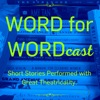 WORD for WORDcast artwork