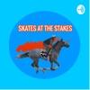 Skates At The Stakes artwork