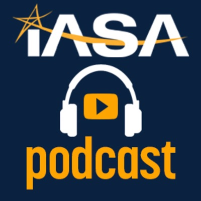 IASA Podcast