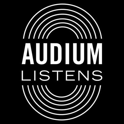 Audium Listens