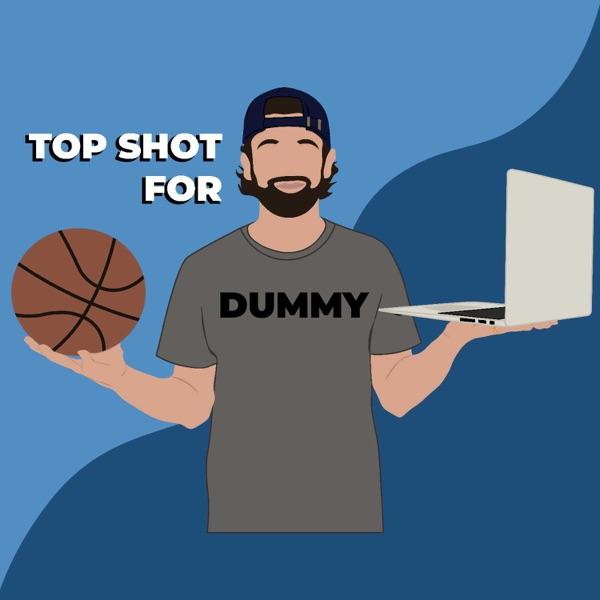Top Shot for Dummy screenshot