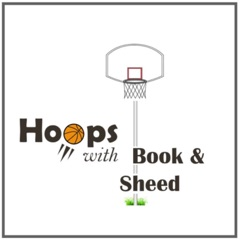 Hoops With Book & Sheed