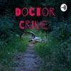 Doctor Crime  artwork