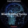 Mind Molding Tactics artwork
