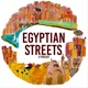 The Egyptian Streets Podcast