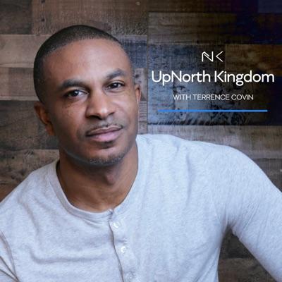 UpNorth Kingdom