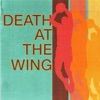 Death at the Wing artwork