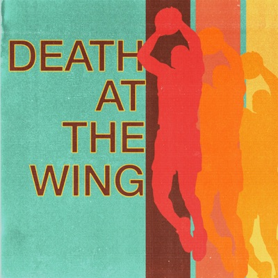 Death at the Wing:Three Uncanny Four/HyperObject Industries