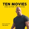 Ten Movies artwork