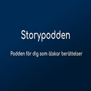 Storypodden
